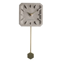 TikTak-Time-Clock-Brass-Cutout.jpg