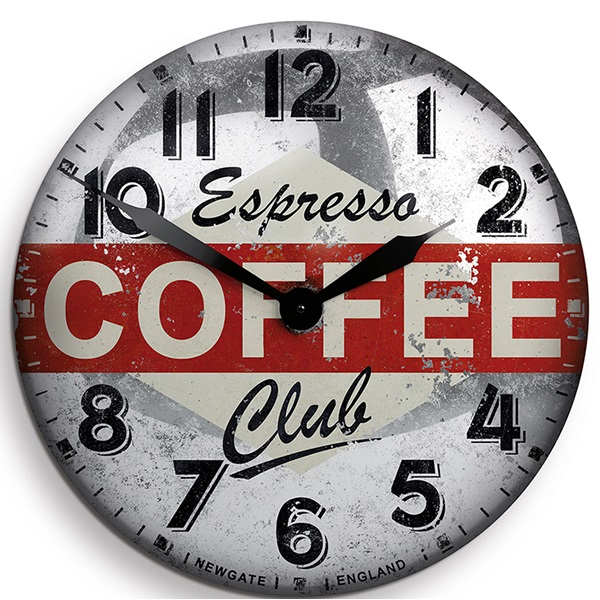 Tin-Coffee-Metal-Vintage-Clocks-Unique.jpg