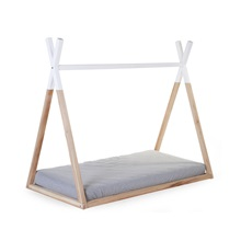 Tipi Single Cot Bed Childhome.jpg