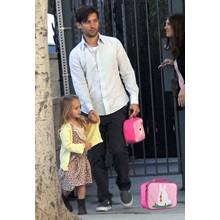 Tobey-Maguire-Beatrix-New-York.jpg