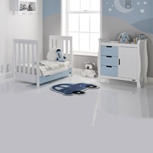 Toddler-Bed-in-White-and-Blue-with-Matching-Furniture.jpg