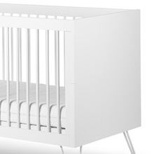 Toddler-Kids-Cot-Bed-from-Childhome.jpg