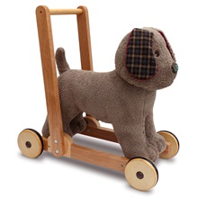 Toddler-Learning-To-Walk-Toys-Dogs-Wooden.jpg