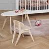 Childrens Modern Bedroom Table