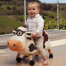 Toddler-Rideon-Cow.jpg