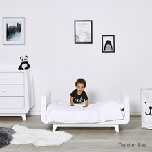 Toddlers-Scandinavian-Style-Bed-Frame.jpg
