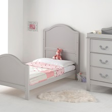 Toulouse-2-Piece-Nursery-Furniture.jpg