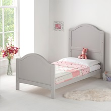 Toulouse-Toddler-Bed.jpg