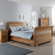 Traditional-Classic-Lyon-Sleigh-Bed-Frame.jpg