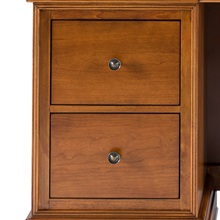 Traditional-Dark-Wood-Bedroom-Dressing-Table-Drawers.jpg