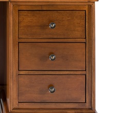 Traditional-Dark-Wood-Dressing-Table-with-3-Drawers.jpg