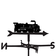 Train-Hobbies-Weathervane.jpg