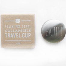 Travel-Cup.jpg