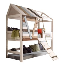 Tree-House-Bed-with-Rope-Ladder.jpg