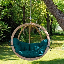 Tree-Swing-Seat-with-Rounded-Wooden-Frame.jpg