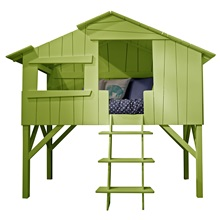 Treehouse-Bed-Appel-Green-Cuckooland-HiRes.jpg