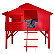 Treehouse-Bed-Signal-Red-Cuckooland-HiRes.jpg