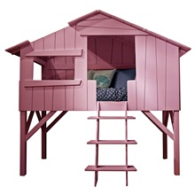 Treehouse-Bed-Very-Light-Pink-Cuckooland-HiRes.jpg