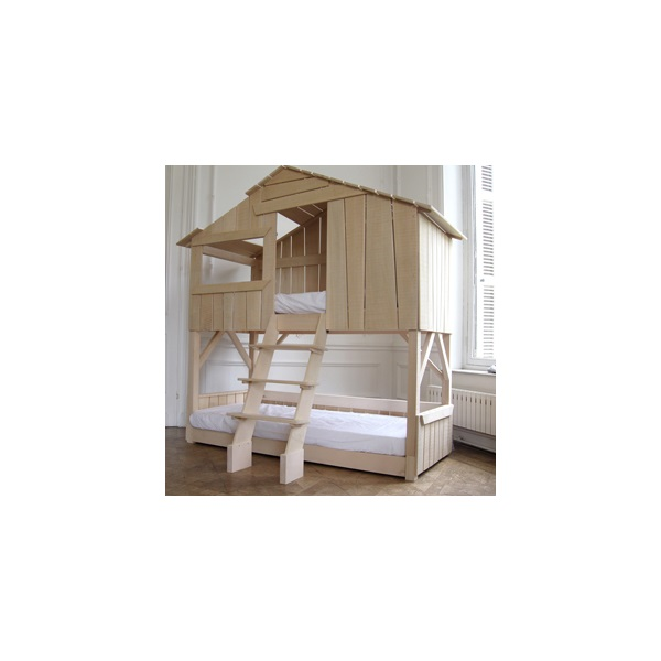 Treehouse-bunkbed-lime-wood-natural-varnish1.jpg