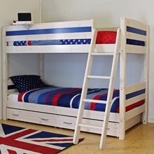 Trendy-Bunk-B-Bed-Slant-Ladder.jpg