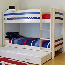 Trendy-Bunk-Bed-C-Straight-Ladder.jpg