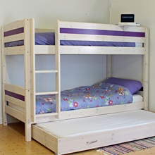 Trendy-Bunk-Bed-C-with-Straight-Ladder.jpg