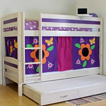 Trendy-Bunk-Bed-F-with-Underbed-Drawer.jpg