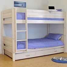 Trendy-Bunk-C-Kids-Bed-with-Straight-Ladder.jpg