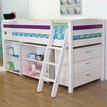 Trendy-F-Midsleeper-Kids-Bed-Slant-Ladder.jpg