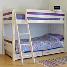 Trendy-Kids-Bunk-Bed-B-Slanted-Ladder.jpg