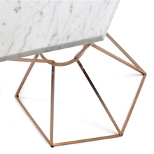 Trendy-Marble-and-Copper-Small-Table.jpg
