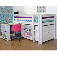 Trendy-Mid-Sleeper-Girls-Cabin-Bed-with-Straight-Ladder.jpg