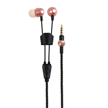 Trendy-Rose-Gold-Headphones-from-Wraps.jpg