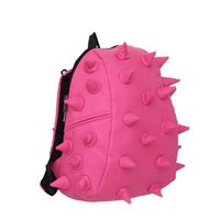 MADPAX SPIKETUS REX BACKPACK in PinkADot  Large