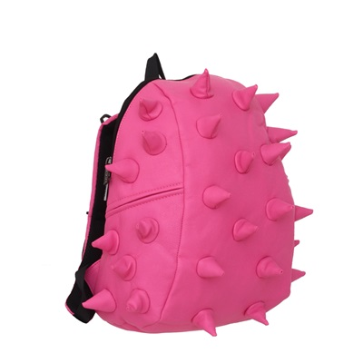 MADPAX SPIKETUS REX BACKPACK in Pink-A-Dot