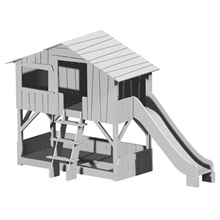 Tresshouse-Bunk-with-Slide-Right-Side.jpg