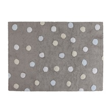 Tricolour-Grey-and-Blue-Dots-Rug.jpg