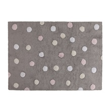 Tricolour-Grey-and-Pink-Dots-Rug.jpg