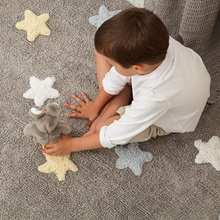 Tricolour-Stars-Blue-and-Grey-Rug-with-Little-Boy.jpg
