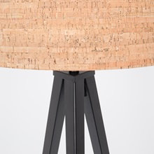 Tripod-Cork-Floor-Lamp-Black-Lifestyle-Detail.jpg