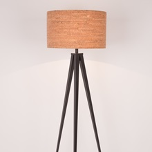 Tripod-Cork-Floor-Lamp-Black-Lifestyle.jpg