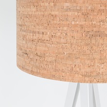 Tripod-Cork-Floor-Lamp-White-Lifestyle-Detail.jpg
