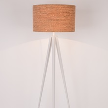 Tripod-Cork-Floor-Lamp-White-Lifestyle.jpg