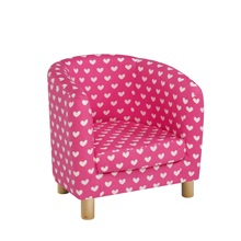 Tub Chair - Pink Hearts 2.jpg