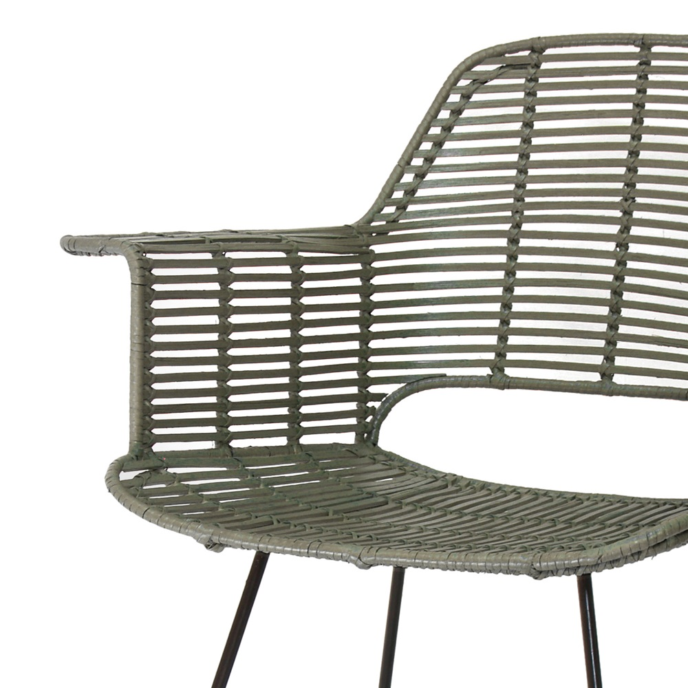 Wicker tub chairs uk chairs seating for Bamboo furniture uk