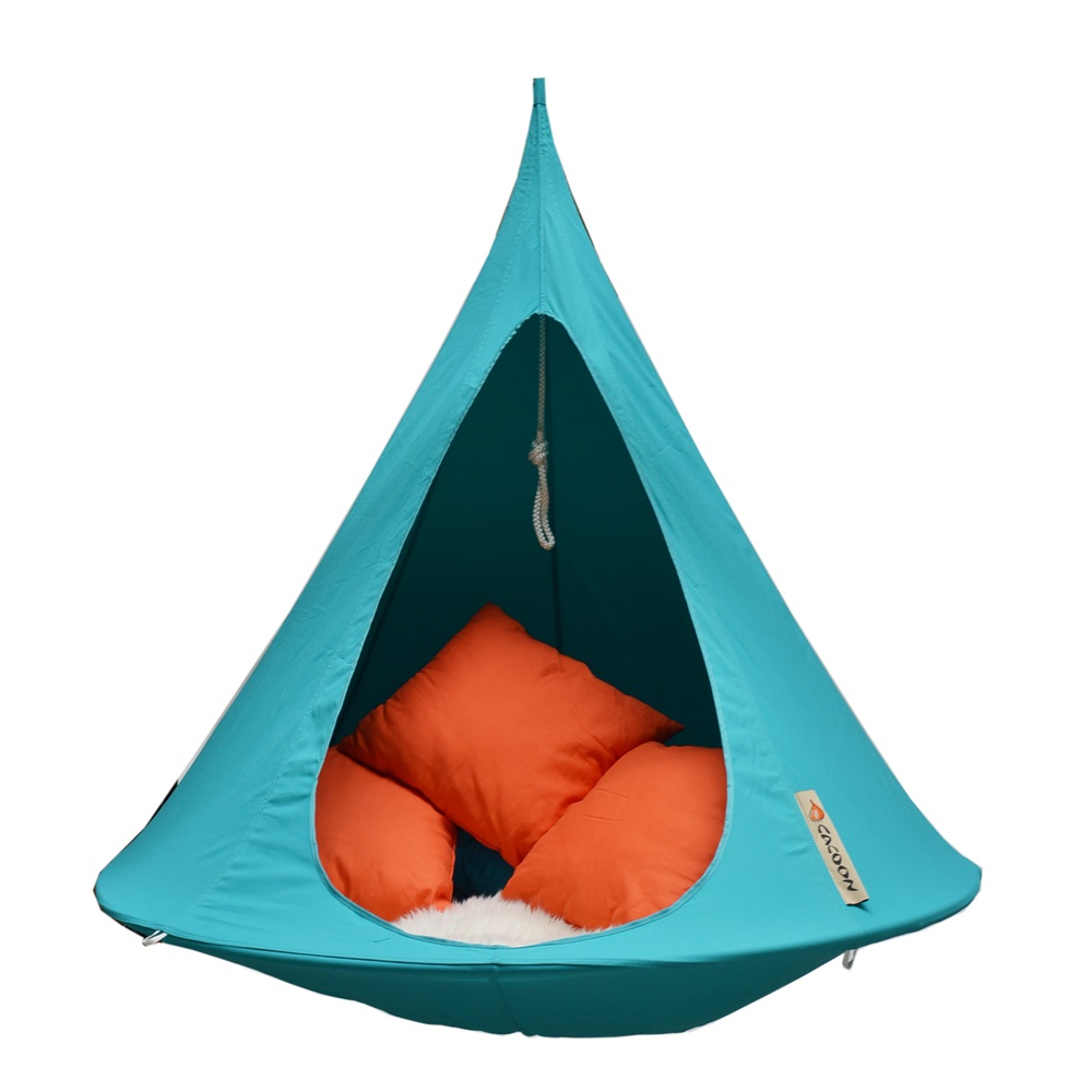 products indoor seat kids swing for children and use chair nest pod nook wild canuck outdoor hammock hanging great