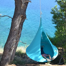 Turquoise-Cacoon-Hanging-Hammock-Lifestyle-Beach.jpg