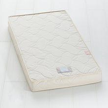 Natural Twist Baby Cot Mattress 60 x 120 cm
