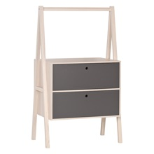 Two-Chest-of-Drawers-Acacia-Graphite-Closed.jpg