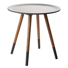 Two-Tone-Table-Grey.jpg